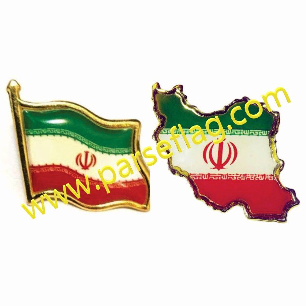 بج سینه ایران