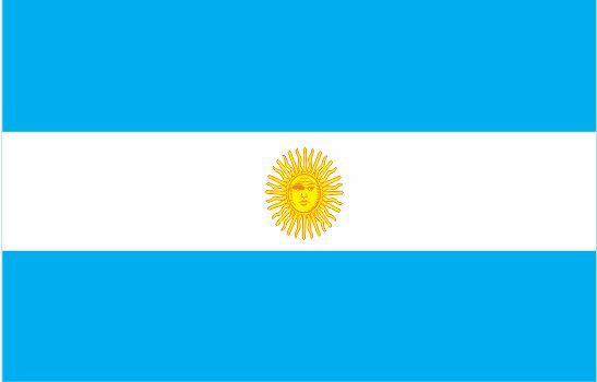 عکس پرچم کشور ها با اسم فارسی