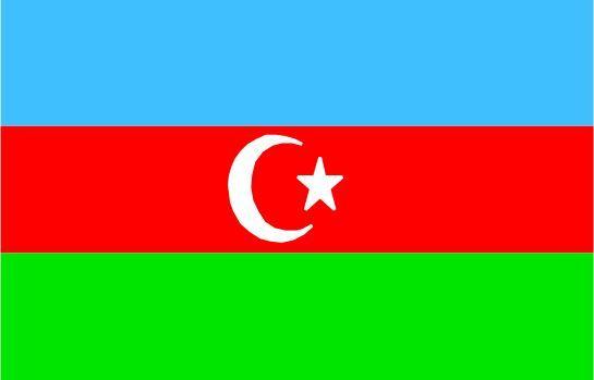 عکس پرچم کشورهای جهان با نام فارسی