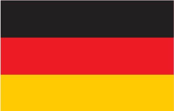عکس پرچم های کشورها با اسم