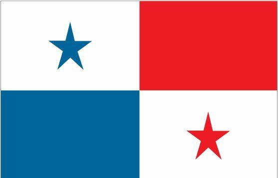 عکس پرچم تمام کشور ها با نام