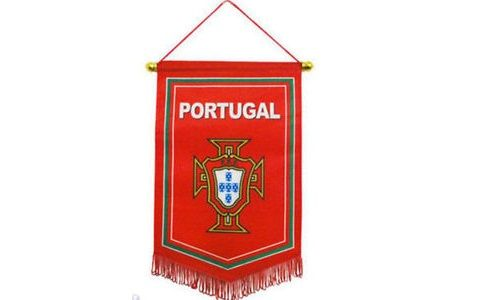 تولید پرچم تبلیغاتی