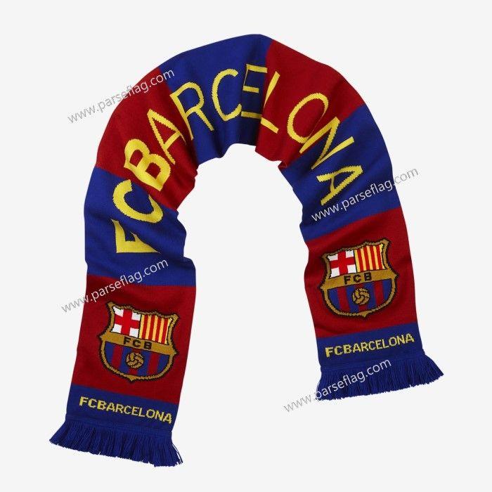 شال بارسلونا
